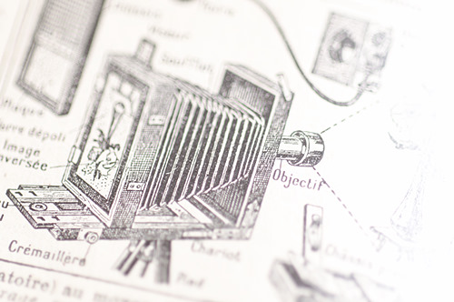 http://gabriel.mp3-tech.org/blog/images/90_macro/52B.jpg