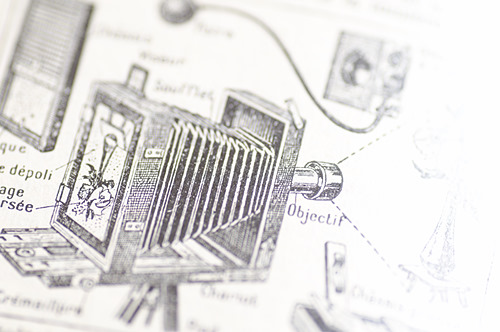 http://gabriel.mp3-tech.org/blog/images/90_macro/72B.jpg